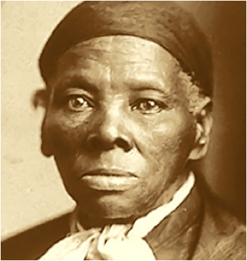 Harriett-Tubman-accessible-archives.com.jpg